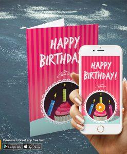 birthday-greeting-card-hb004-2