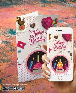 birthday-greeting-card-hb005-2