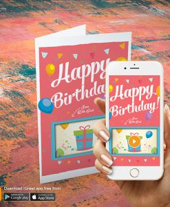 birthday-greeting-card-hb008-2