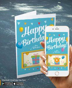 birthday-greeting-card-hb012-2