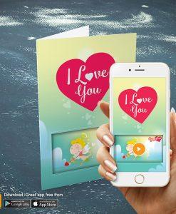 love-greeting-card-lo001-2