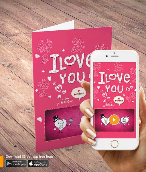 love-greeting-card-lo003-2