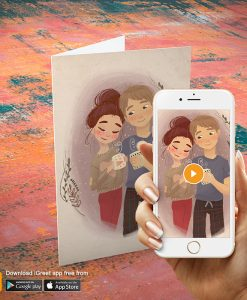 love-greeting-card-m002-2