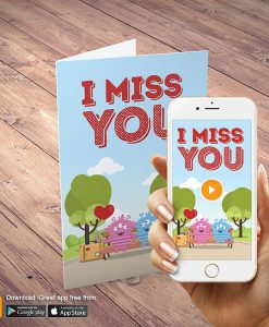 miss-you-greeting-card-my005-2