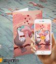 love-greeting-card-d002-2