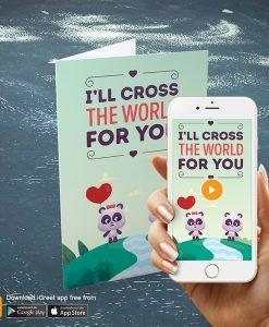 love-greeting-card-lo005-2