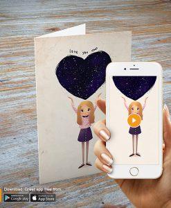 love-greeting-card-m006-2