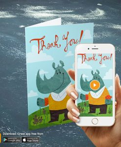 thank-you-greeting-card-d003-2