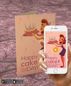 birthday-greeting-card-ma003-2
