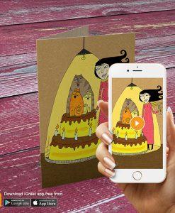 birthday-greeting-card-p003-2