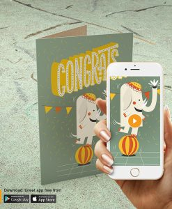 congratulations-greeting-card-cs001-2