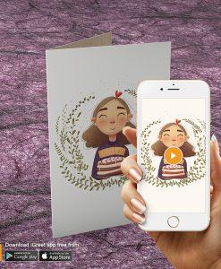 congratulations-greeting-card-m005-2