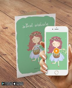 Best-Wishes-Greeting-Card-ZB001-2