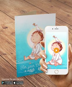 christening-greeting-card-a002-2