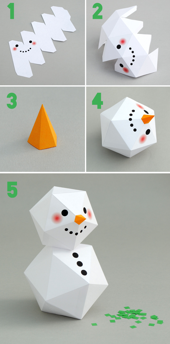 snowy-how-to2