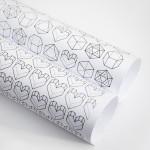 geometric-wrap-5