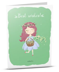 Best-Wishes-Greeting-Card-ZB001-1